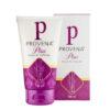 Provena Plus 100 ml Acrilex Egenvård